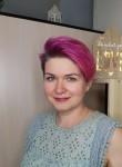 Yana, 37, Kiev