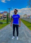 Ahmet, 23  , Askale