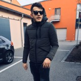 Qwerty, 23  , Burglengenfeld