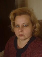 alel1974@mail., 45, Russia, Makhachkala