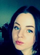 Mariya, 30, Russia, Saint Petersburg