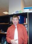 Andrey, 55, Norilsk