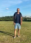 Yulian, 47  , London