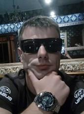 Orest, 27, Ukraine, Lviv