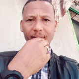 Shafis Boru, 39  , Nazret