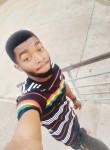 Hissan, 23  , Osogbo