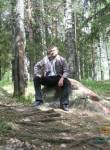 Viktor, 39  , Karagandy