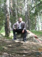 Viktor, 40, Kazakhstan, Karagandy