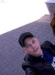 ratNevazhno-Kak, 25  , Nerchinsk