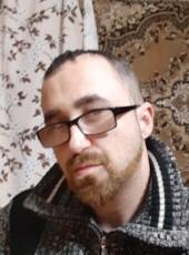 Sanek, 32, Ukraine, Kharkiv