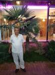 Tokhir, 67  , Tashkent