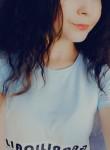 Oksana Oksana , 25, Chita