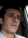 Mehmet, 19  , Gevas