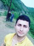 Mahir, 25, Baku