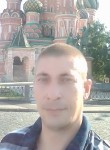 Igor, 35  , Kasimov