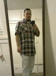 itszmeo, 25  , Tulare