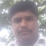 Venkatreddy Mato, 18  , Gurmatkal