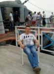 Vitaliy, 46  , Privolzhskiy