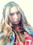 Veronika, 18, Minsk
