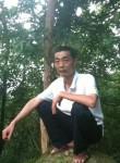 大吊针, 44, Shantou