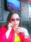 ANNI, 34  , Yerevan