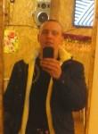 Dimitriy, 20  , Ust-Kalmanka