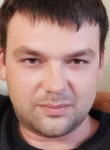 Mikhalych, 32  , Torzhok