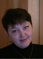 Tatyana, 45, Russia, Tomsk