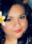Vanessa , 31  , Carson