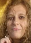 Antonia, 55  , Tomelloso