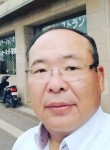 Gregg, 53  , Dongguan