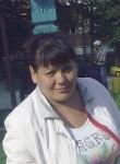 Татьяна - Екатеринбург