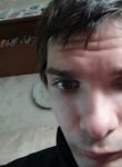 Stasd, 29, Odessa