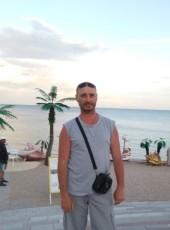 Lekha, 50, Russia, Surgut