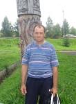 edik, 56  , Novokuznetsk