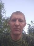 Aleksey, 35  , Saransk