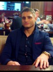 данил  архангельский, 35 лет, Белые Столбы