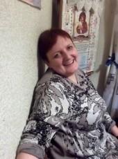 Oksana, 50, Russia, Tula