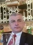 Giorgi , 42  , Tbilisi