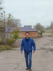 Turganboy, 33, Uzbekistan, Chirchiq