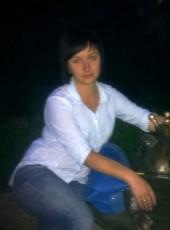 Марианна, 35, Ukraine, Kiev