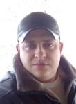Aleksandr, 30  , Khlevnoye