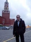 Sergey Murko, 32  , Langepas