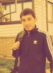 bozarvoyd15