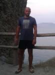 Boris , 37, Moscow