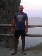Boris , 36, Russia, Moscow