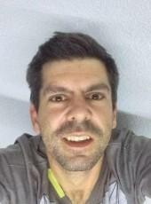 Yvan, 40, Switzerland, Neuchatel