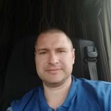 Andrey, 40  , Blaufelden