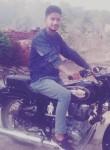 Rajput, 24  , Agra