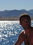 Alex, 40  , Dnipr